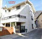 Vente Appartement GONCELIN