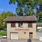Location Maison GONCELIN